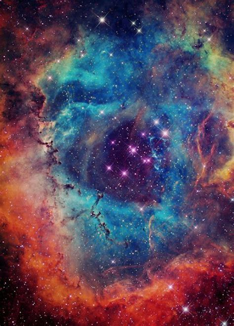 tumblr themes free galaxy tumblr backgrounds galaxy galaxy tumblr themes galaxy