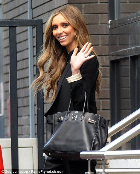 Giuliana Rancics Brave Breast Cancer Battle by Giuliana Rancic Opens Up About Breast Cancer And Baby