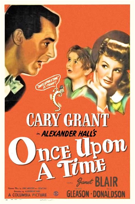 once upon a time film once upon a time movie posters from movie poster shop