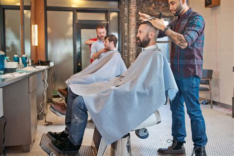 Hair Style Consultant Nyc best places for s haircuts at nyc barbershops and hair