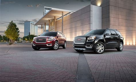 gmc dealers in philadelphia gmc dealership at o neil gmc in warminster pa