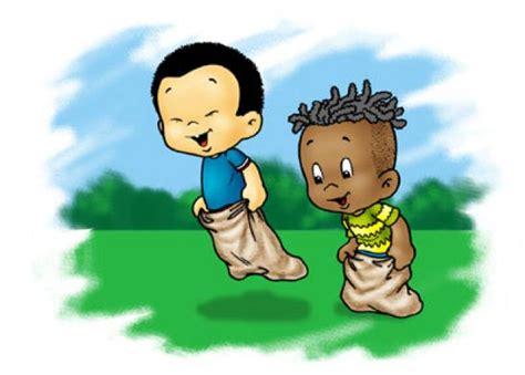 dibujos de niños jugando juegos tradicionales el blog de tuico juegos infantiles