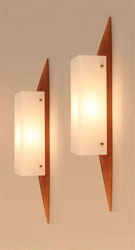 Contemporary Wall Lights Interior Top 10 Modern Wall Lights Interior 2017 Warisan Lighting