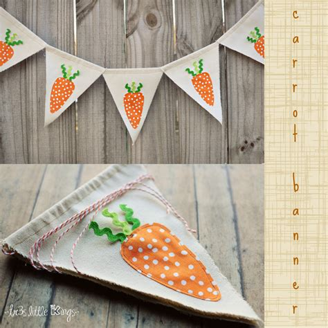 Handmade Easter Decorations - 15 awesome handmade easter banner decorations style