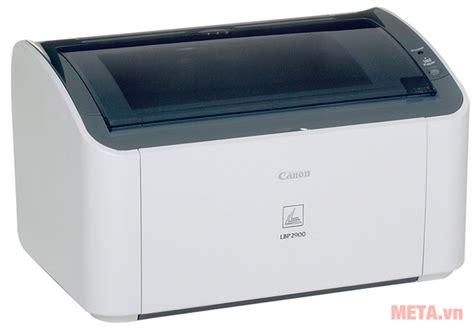 Printer Canon Laser Lbp 2900 m 225 y in canon laser printer lbp 2900 meta vn