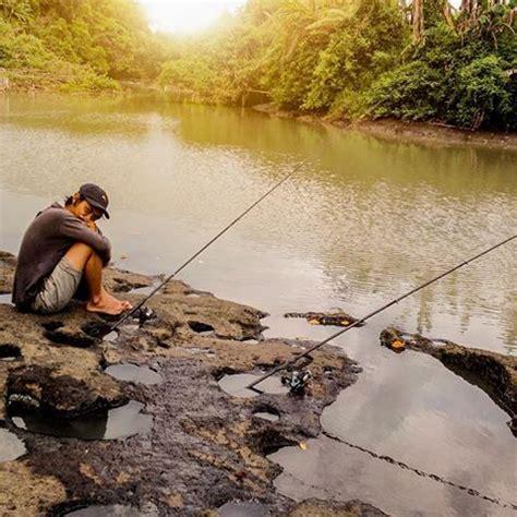 cara membuat umpan ikan mas malam hari umpan mancing untuk ikan baung 2018 siang malam hari
