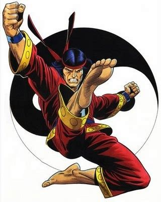 libro shang chi master of kung 17 best images about master of kung fu on iron fist comic and marvel comics