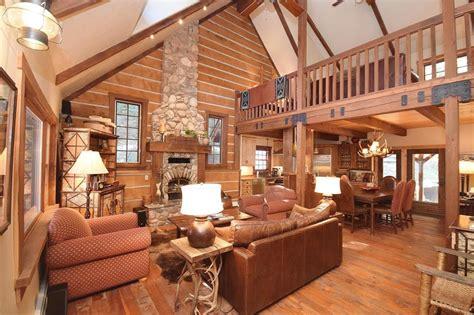 log cabin sales bozeman log cabins for sale log homes near bozeman