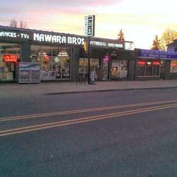 Mattress Store Grand Rapids Mi by Nawara Brothers Home Store Beds Mattresses 1030