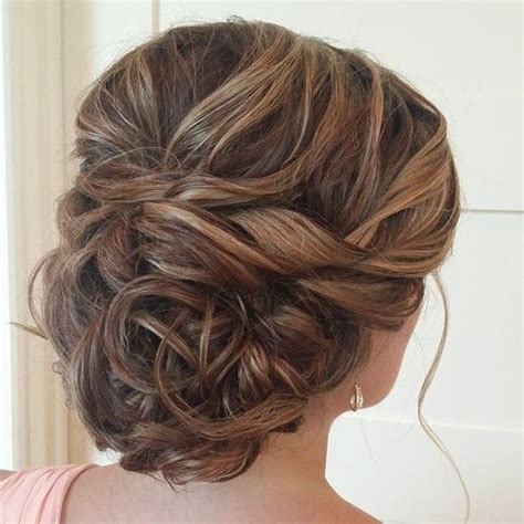 hoco hairstyles updo 20 killer swept back wedding hairstyles follow me