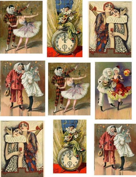 free decoupage prints 8994 best tags and prints images on vintage