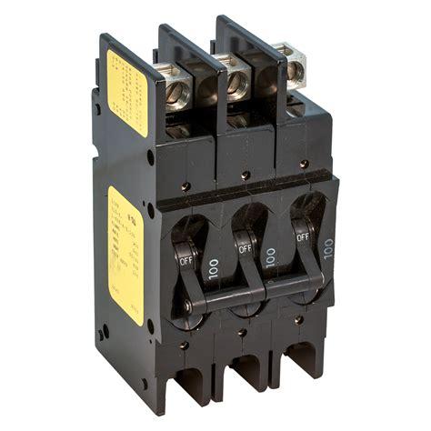 200 breaker wiring diagram free wiring