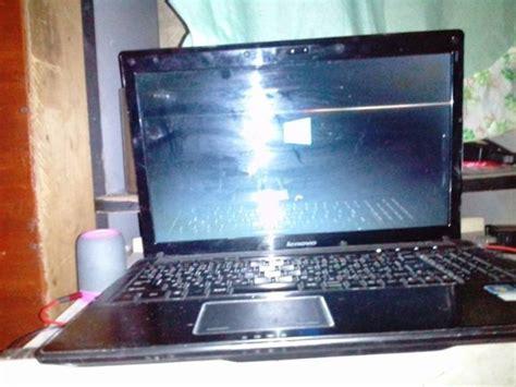 Laptop Lenovo A7000 lenovo a7000 used philippines