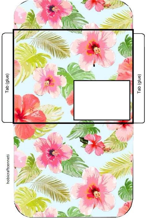 flower envelope template 158 best images about sobres on free printable