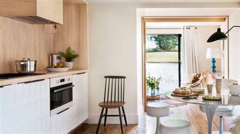 Aménagement Cuisine En U by Meuble Design Chambre A Coucher