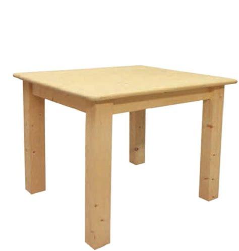 tavoli in legno grezzo tavoli in legno grezzo car interior design