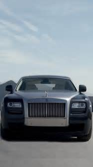 Rolls Royce I Wanna Get Next To You 1000 Ideas About Royce On Royce Car