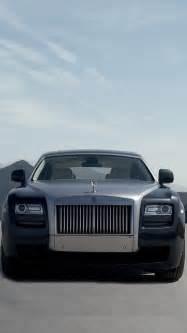 Rolls Royce I Wanna Get Next To You Lyrics 1000 Ideas About Royce On Royce Car