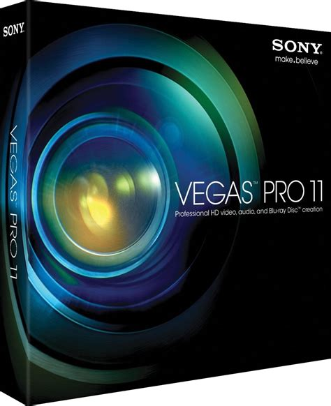 video effects in sony vegas 11 all effects 1080p hd download free sony vegas pro 11 effects pack free