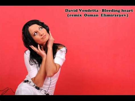 the tiny house song movie wmv youtube house music 2013 david vendetta bleeding heart remix wmv
