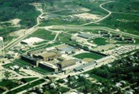 fort dodge correctional facility visiting hours images