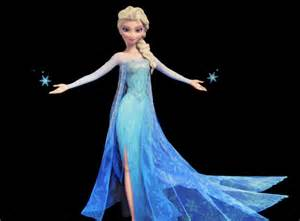 Frozen a blast from the past que sera sara