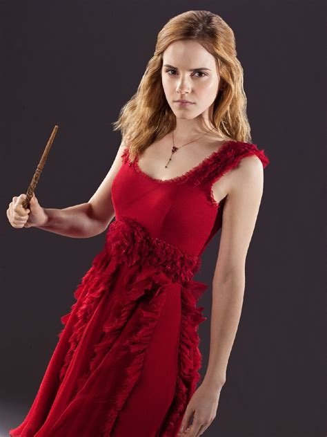harry potter hermione hermione harry potter photo 17131332 fanpop