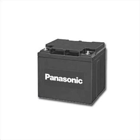 Ups Riello Aros Type produk dan type type battery ups panasonic ups riello aros