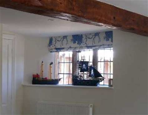 coach house interiors coach house interiors interior designers and furnishers in bredwardine herefordshire