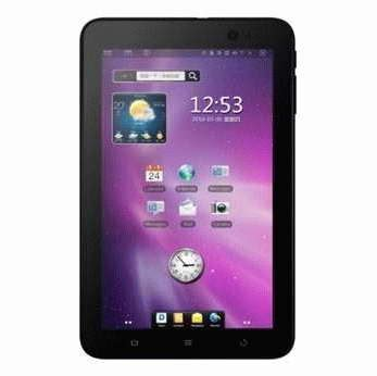 Hp Zte Tablet techzone zte v9a light tab ii tablet now in uk with