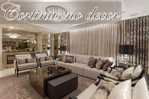 cortinas para separar ambientes cortinas decorativas para separar ambientes
