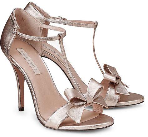 pumps creme hochzeit pura sandalette 230 buy
