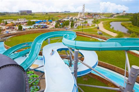 Schlitterbahn Application Upcoming Travel Schlitterbahn Kansas City Waterpark