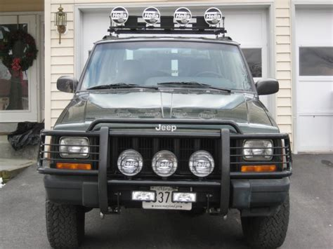 jeep off road lights 100 jeep lights extreme series archives nightrider