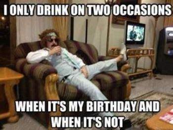 Joke Birthday Pictures