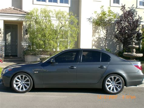 service and repair manuals 2004 bmw 545 parking system service manual how to hotwire 2004 bmw 545 service manual how to hotwire 2004 bmw 545