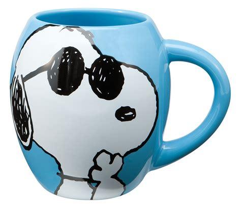 Snoopy Mug cutest snoopy coffee mug on sale coffeemugsland