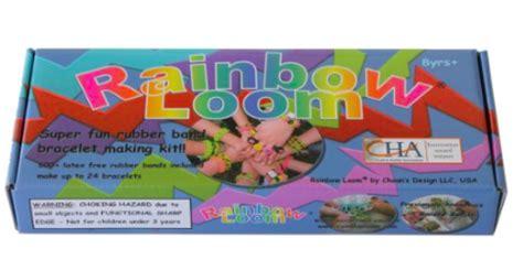 amazon: rainbow loom only $9.50 (50% off)