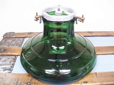 classic tree stands photos vintage 1930 40 glass aluminum tree stand bulach switzerland green ebay