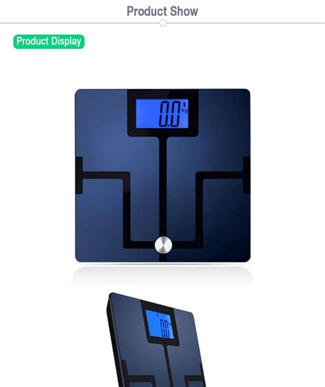 types of bathroom scales medical type scales lcd digital human body weighing
