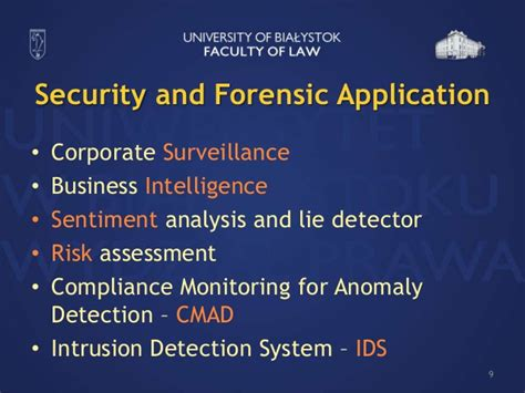 anomaly detection principles and algorithms terrorism security and computation books the use of data mining technology for fighting cyber