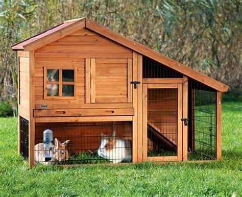 gabbie per conigli da interno gabbie per conigli da esterno da interno da ingrasso prezzi