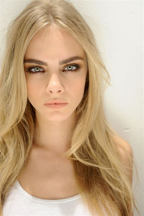 whats for blonds or lite hair that is thin or balding ash blonde is the perfect eyebrow color for light to
