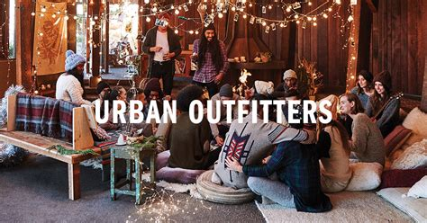 Where To Buy Urban Outfitters Gift Card - bedding urban outfitters