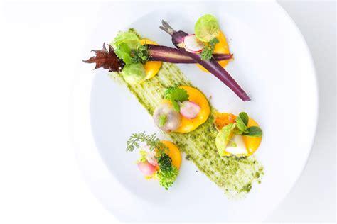 cuisiner domicile cuisine domicile trendy rservez votre cours de cuisine