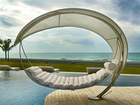 st martin villa vanessa deleon associates nyc caribbean villa portfolio vanessa deleon interior design