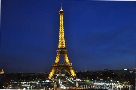 imagenes romanticas en paris top 10 ciudades m 225 s rom 225 nticas de europa