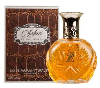 safari for women by ralph lauren eau de parfum spray women