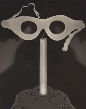 photograms by man ray and others | my photography blog