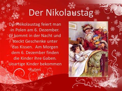 Weihnachten In Polen by Weihnachten In Polen